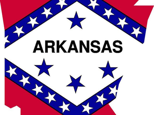 Cannabis Legal Arkansas